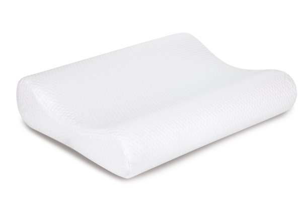 Възглавница MEMORY LUX PILLOW - TED BED